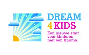 Dream4Kids stichting