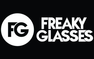 FG | FreakyGlasses