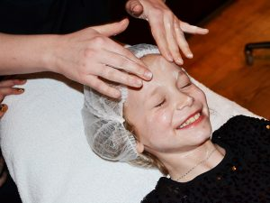 in2heaven-beautyparty-kinderfeest