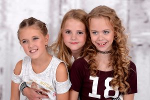 in2heaven-fotoshoot-kinderfeest
