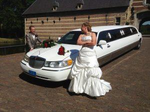 in2heaven-huwelijk-trouwen-traouwauto-limousine-huren
