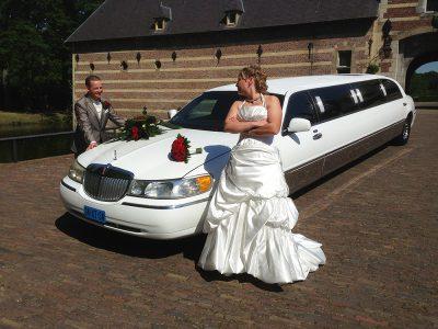 in2heaven-huwelijk-trouwen-traouwauto