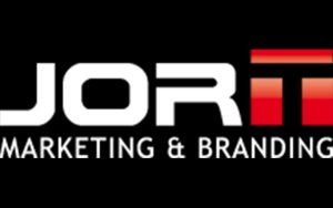 Jort | marketing & branding