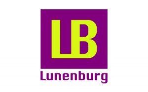 Lunenburg