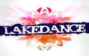 Lakedance festival