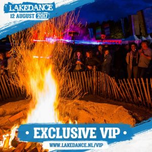 Lakedance VIP