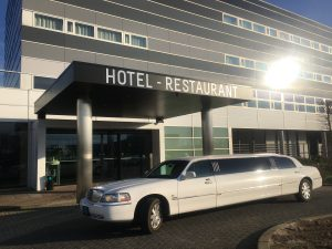 limousine-hotel-in2heaven