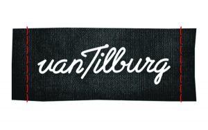 van Tilburg mode
