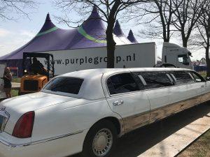 zakelijk-festival-limousine-huren-in2heaven