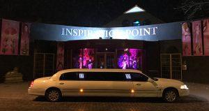 zakelijk-inspirationpoint-limousine-huren-in2heaven