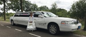 communie-limousine-huren-in2heaven