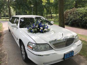 motorkapboeket-limousine-huren-in2heaven
