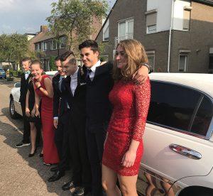 schoolgala-limousine-huren-in2heaven