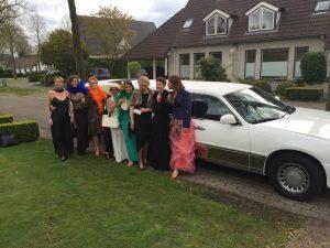 jubileum-limousine-huren-in2heaven