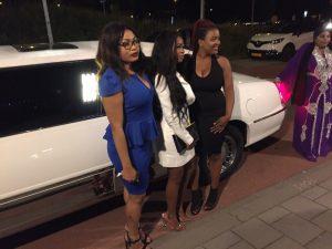 verjaardag-uitstapje-feest-limousine-huren-in2heaven