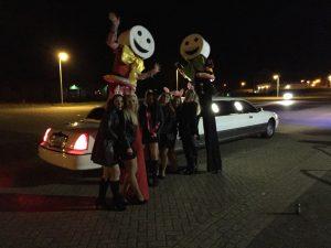 feest-limousine-huren-in2heaven