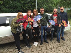 festival-limousine-huren-in2heaven