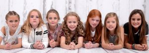 fotoshoot-kinderfeest-in2heaven-limousine