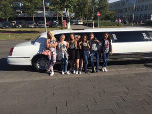 kinderfeest-verjaardag-limousine-huren-in2heaven