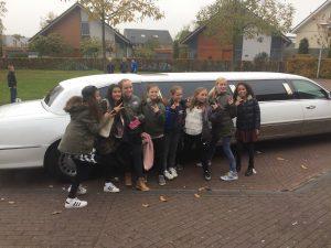 verjaardag-kinderfeest-limousine-huren-in2heaven