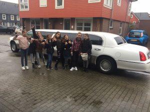kinderfeest-limousine-huren-in2heaven