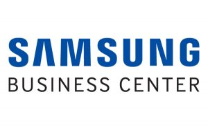Samsung business center