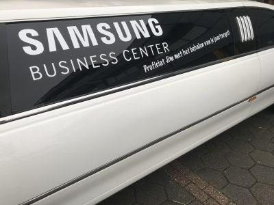 limousine-huren-logo