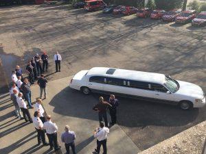 limousine-huren-zakelijk