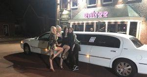 limousine-huren-feest-in2heaven-lunenburg